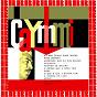Album Eu nao tenho onde morar de Dorival Caymmi