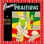 Album Canções praieiras de Dorival Caymmi