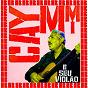 Album Caymmi e seu violão de Dorival Caymmi
