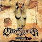 Album Dogma de Crossover