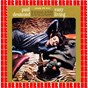 Album Easy living de Paul Desmond
