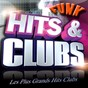 Compilation Hits & clubs funk (les plus grands hits clubs funk) avec Barry White / Rhyze / Keni Burke / Last Minister / Jestofunk...