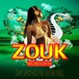 Compilation Zouk monster, vol. 1 avec Jean Pierre Angeon / Carbeti, Stephane Moreau / Myl's / Lindsey Lin's / Cedrick Vernon...