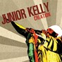 Album CREATION de Junior Kelly