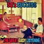 Compilation 50's success (the great easy listening) avec Johnny Ray / Dinah Shore / Gisele Macken / Billy Eckstine / The Chordettes...