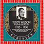 Album 1935-1936 de Teddy Wilson