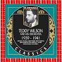 Album 1939-1941 de Teddy Wilson