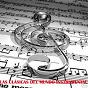 Compilation Las clásicas del mundo instrumental avec André Y Su Conjunto / Ray Conniff / Bob Fleming / Frank Pourcel / Paul Mauriat...