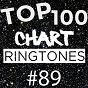 Album Chart ringtones #89 de DJ Mixmasters