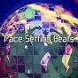Album Pace Setting Beats de Running Music Workout