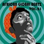 Compilation African global beatz vol.21 avec Victor Olaiya / Buchi / Blackky / Akaba / Celestine Obiako...