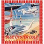 Album Nassau coliseum uniondale, new york usa, february 4, 1977 de Blue Öyster Cult