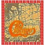 Album Nassau coliseum, uniondale, ny, 1977 de Chicago