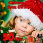 Album Chritmas Children Baby Song de Music Factory