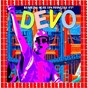 Album We are live! - boarding house, san francisco, USA 1979 de Devo