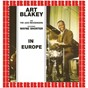 Album In europe de Art Blakey, Art Blakey / Art Blakey and the Jazz Messenger