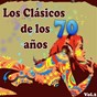 "Compilation Los clásicos de los años 70, vol. 2 avec Paper Lace / Al Stewart / Quatro Suzi / Hot Chocolate / Electric Light Orchestra ""Elo""..."