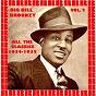 Album All the classics 1934-1935 de Big Bill Broonzy