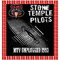Album Mtv unplugged 1993 de Stone Temple Pilots