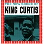Album The new scene of king curtis de King Curtis