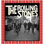 Album The rolling stones de The Rolling Stones