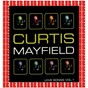 Album Love songs vol. 1 de Curtis Mayfield