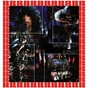 Album Mtv unplugged & uncut, sony studios, new york, august 9th 1995 de Kiss