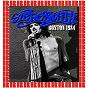 Album Orpheum theater, boston, february 14th, 1984 de Aerosmith
