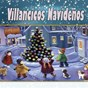 Compilation Villancicos navideños avec Frank Sinatra / Hollywood Choir / Strings of London / Bing Crosby / Camerata Coral...