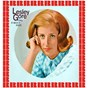 Album Sings of mixed-up hearts (hd remastered edition) de Lesley Gore