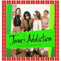 Album Tipitina's, new orleans, la. january 16th, 1989 (HD remastered version) de Jane's Addiction