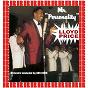 Album Mr. personality (HD remastered edition) de Price Lloyd