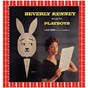 Album Sings for playboys (HD remastered edition) de Beverly Kenney