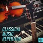 Compilation Classical music repertoir avec Gaya / Surya Purnomo / Bernardt James / Jimmyd / Grags Maddocks...