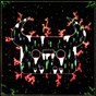 Album Damn it feels good to be a santa (from jack douglass aka jacksfilms' royalty free christmas songs 4) de Dan Bull