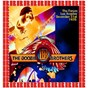 Album At the forum los angeles, december 31th 1978 (HD remastered edition) de The Doobie Brothers
