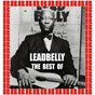 Album The best of (hd remastered edition) de Leadbelly