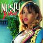 Album Je veux de Nesly