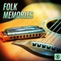 Compilation Folk memories avec Devyn Anthony / Piqued Jacks / J Jay Veltree / PH. Turner / The Go Set...
