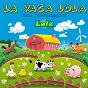 Album La vaca lola (con movimiento) de Lola