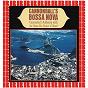 "Album Cannonball's bossa nova (HD remastered edition) de Julian ""Cannonball"" Adderley"