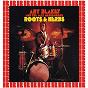 Album Roots and herbs (bonus track version) (hd remastered edition) de Art Blakey, Art Blakey / Art Blakey and the Jazz Messenger