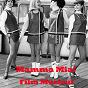 Album Mamma mia (film musical) de High School Music Band