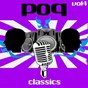 Compilation Pop classics vol. 4 avec Al Wilson / The Bay City Rollers / Cupid'S Inspiration / Kelly Marie / Simon Harris...