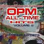 Compilation Opm all time hits, vol. 2 (karaoke) avec Issa / Richard Reynoso / Rachel Alejandro / Mimi Baylon / Imelda Papin...