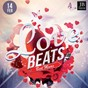 Album Love beats (best music) de Kristina Korvin