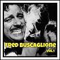 Album Fred Buscaglione, Vol. 1 de Fred Buscaglione