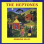 Album Rainbow Valley de The Heptones