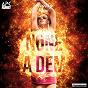 Album None a dem (edit) de Kryssy