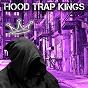 Album Hood trap kings de King Size